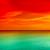 ocean-150×150