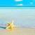 ocean-2560-1600-wallpaper