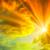 sun-150×150