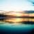sunrise2-150×150